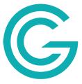 Gaiacode